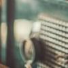 Rádio Marçalinho FM