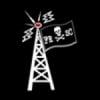 Radio FRSC 101.3 FM