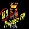 Rádio Princesa 87.9 FM