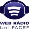 Radio Uni-Facef
