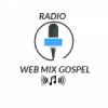 Rádio Mix Gospel