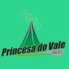 Rádio Princesa do Vale 87.9 FM