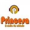 Rádio Princesa 104.9 FM