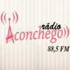 Rádio Aconchego 88.5 FM