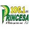 Rádio Princesa 106.1 FM