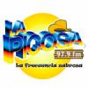 Radio La Picosa 97.9 FM