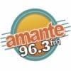 Radio Amante 96.3 FM