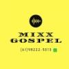 Web Rádio Mixx Gospel
