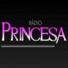 Rádio Princesa 90.1 FM