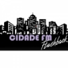 Rádio Cidade Flash Back