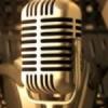 EQ Web Rádio