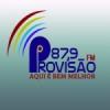 Rádio Provisão 87.9 FM