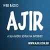 Web Rádio AJIR