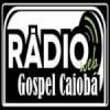 Rádio Gospel Caiobá