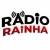 Rádio Rainha do Oeste 1450 AM