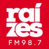 Rádio Raízes 98.7 FM