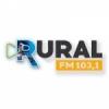 Rádio Rural FM 103.1