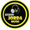 Web Radio Jorda Music