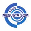 Rádio Megusta Som