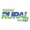 Rádio Rural 840 AM