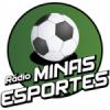 Minas Esportes Web Rádio