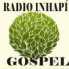 Rádio Inhapi Gospel