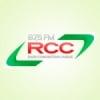 Rádio RCC Comunitária Caiense 87.5 FM