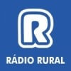 Rádio Rural 710 AM