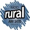 Rádio Rural 1470 AM