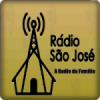 Rádio São José - PVD