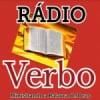 Rádio Verbo