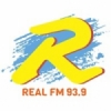 Rádio Real 93.9 FM