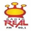Rádio Real 90.1 FM