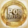 Rádio Pop Music