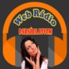 Web Rádio Paraíba Jovem