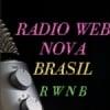 Rádio Web Nova Brasil