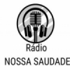 Rádio Nossa Saudade
