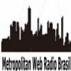Metropolitan Web Rádio Brasil