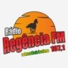 Rádio Regência 107.1 FM