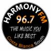 Radio Harmony 96.7 FM