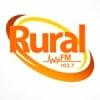 Rádio Rural 102.7 AM