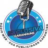 Rádio Web Exclusiva
