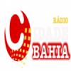 Rádio Cidade Bahia