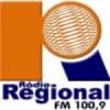 Rádio Regional 100.9 FM