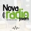 Nova Rádio Jovem