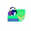 Web Rádio Shekinar