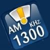 Rádio Regional 1300 AM
