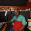 Rádio Líder Ebenezer