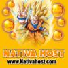 Web Rádio Nativa Host