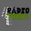 Rádio Trevo